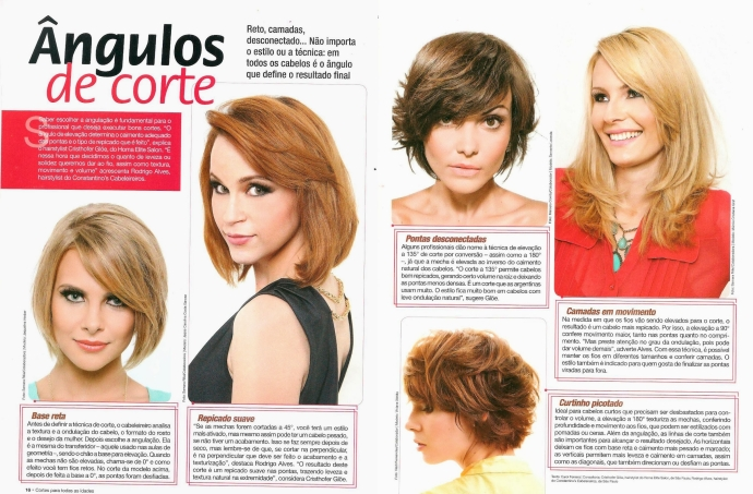 Dezembro_Revista Cortes